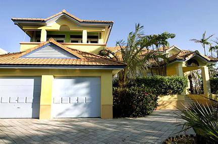 Tv Real Estate Florida