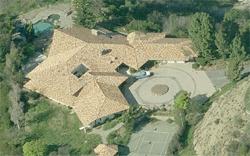 Photo Credit: Bing Maps