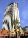 Season 12: Las Vegas