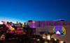 Season 25: Las Vegas