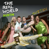The Real World: Austin