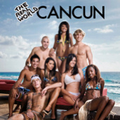 The Real World: Cancun