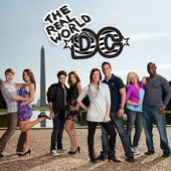 The Real World: DC