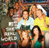The Real World: Denver